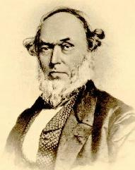 Peter F. Causey was a native of Bridgeville, a Methodist, and a prohibitionist who was elected governor on the American Party ticket.
